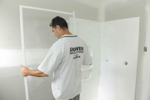 Shower_Installations_FITTING_01