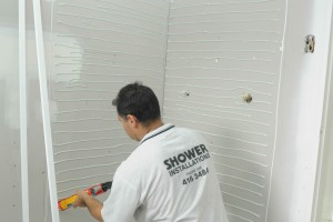 Shower_Installations_GLUE_01