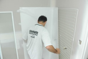 Shower_Installations_GLUE_03