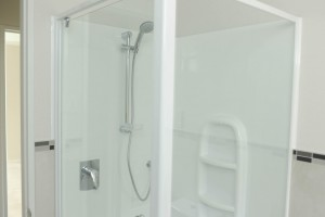 Shower_Installations_NEW_05